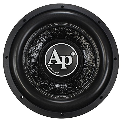 Audiopipe Shallow 12