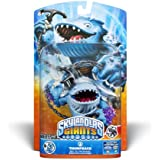 Skylanders Giants: Thumpback Giant Character