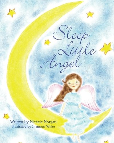Sleep Little Angel pdf