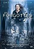 The Forgotten (L'Oubli) (Bilingual)