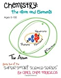Chemistry, April Chloe Terrazas, 0984384820