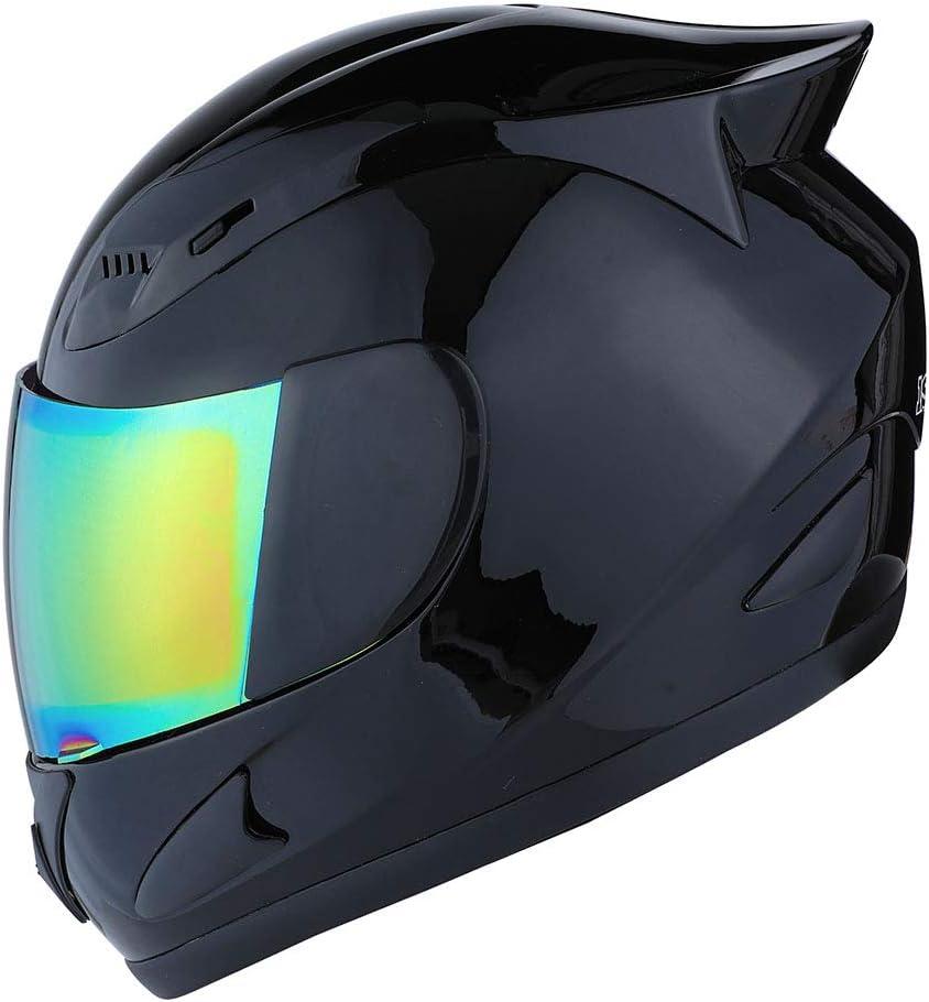 1STORM Motorcycle Bike Full FACE Helmet