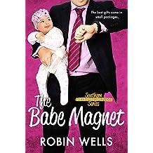 BABY OH BABY ROBIN WELLS PDF