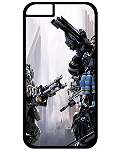 2015 4776525ZJ559215568I5C Discount Sanp On Case Cover Protector For iPhone 5c (Killzone Shadow Fall Multiplayer) Final Cut Game Case's Shop