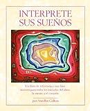 Interprete Sus Sueños, Ann Ree Colton, 0917189310