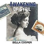 Awakening of Sybil   Bella Cooper