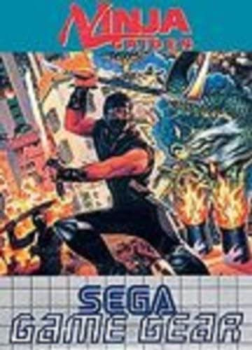Amazon.com: Ninja Gaiden: Video Games