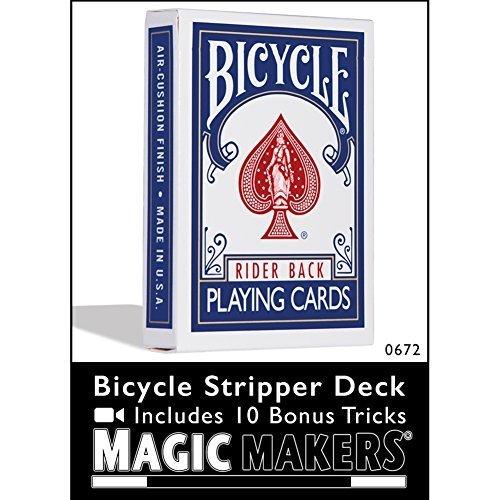 bicycle-stripper-deck-blue-with-10-bonus-tricks