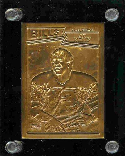 (1993 Highland Mint