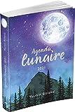 Moonology Diary 2021