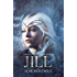 Jill (Three J'amigos Book 3)