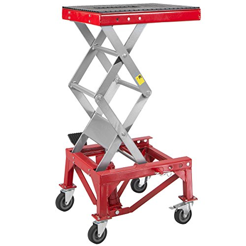 atv lift table - 6