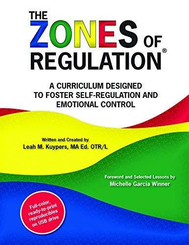 (Zones of Regulation )