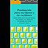 Puntuación para escritores y no escritores (Guías Plus del Escritor)