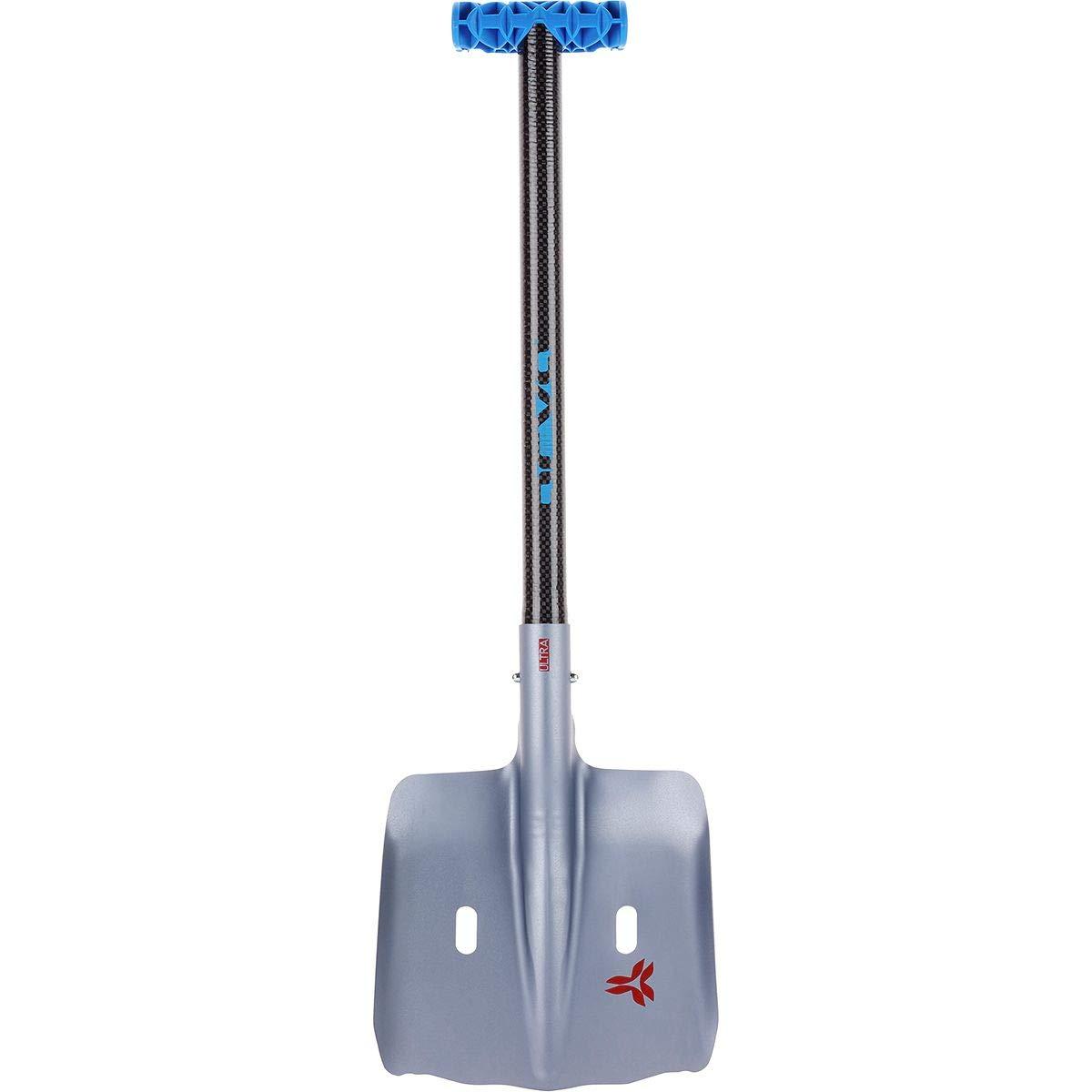 Arvaアルバ ULTRA Shovel ウルトラ ショベル AR112   B07J3RCDWM