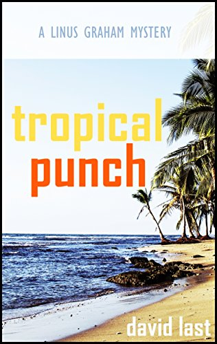 Tropical Punch (Rum Punch Tropical)