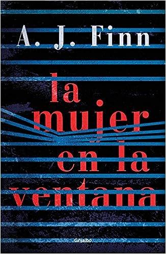Pareja perfecta (HQN) (Spanish Edition)