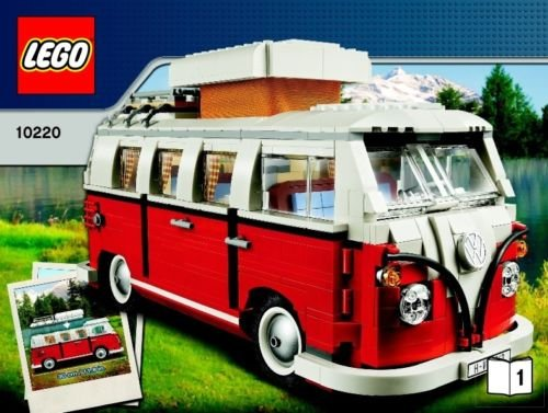2016-collection-lego-creator-expert-10220-volkswagen-t1-camper-van-building-toy-set