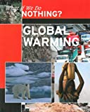 Global Warming, Neil Morris, 0836881559