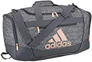 adidas Womens TEAMBAG (Without Wheels) TEAMBAG (Without Wheels)