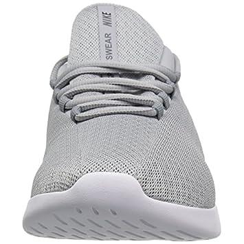 Nike Men s Viale Running Shoe