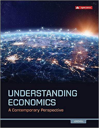 Understanding Economics - Original PDF