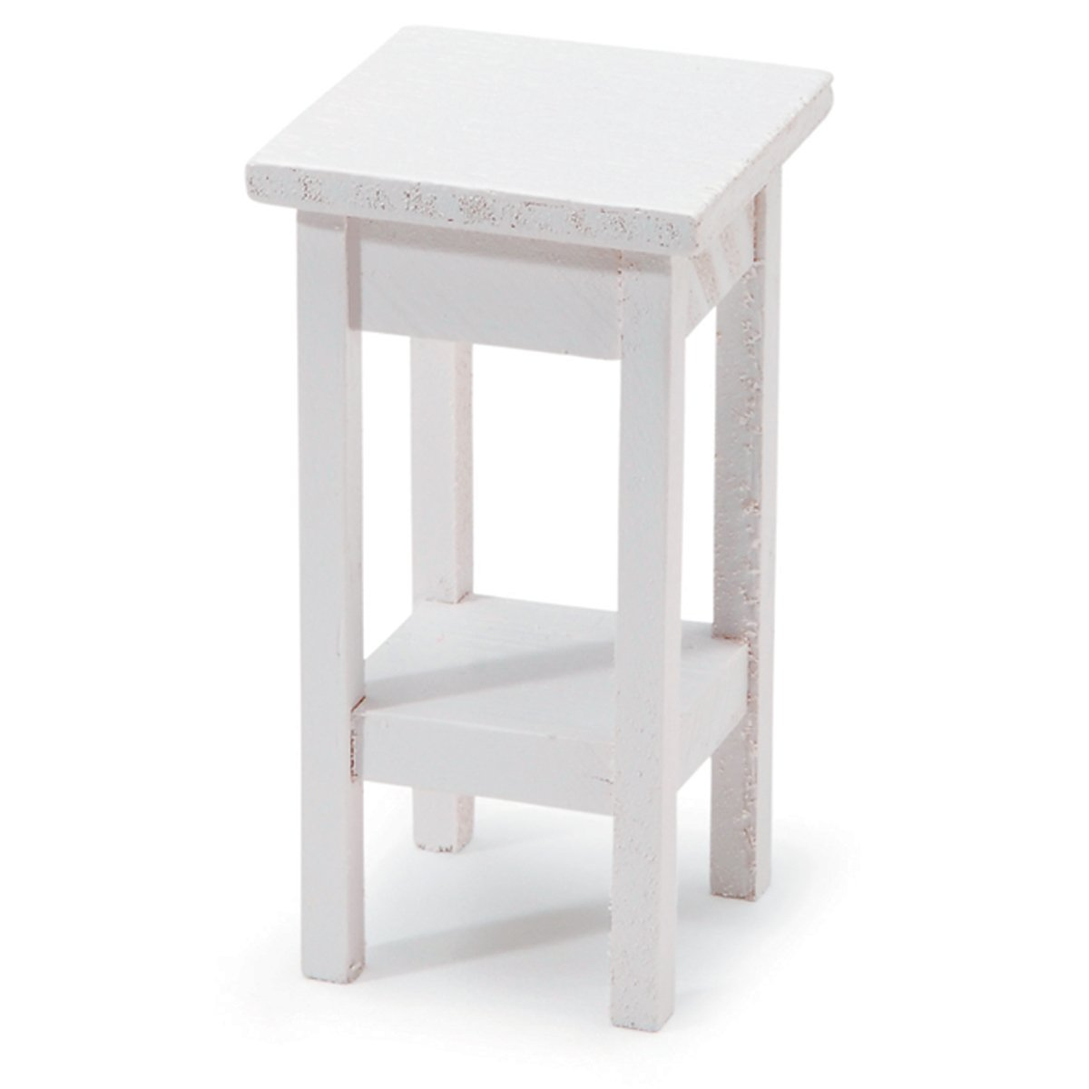 Timeless Miniatures-Side Stand