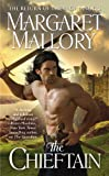 The Chieftain, Margaret Mallory, 0446583111