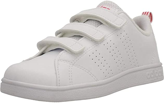 adidas AltaSport CF K Sneakers White