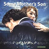 : Some Mother's Son: Original Motion Picture Soundtrack