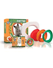 Litter Kwitter Cat Toilet, 1 Count