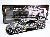 Minichamps 100132208 1:18 Scale 2013 BMW M3 DTM BMW