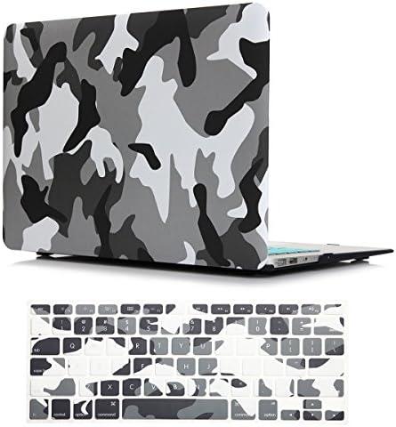 PapyHall Protective MacBook Air 13