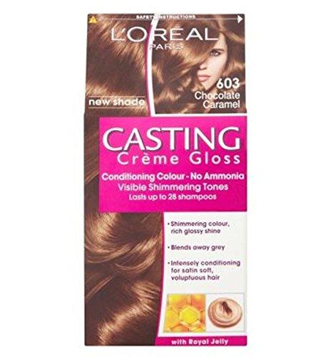 loreal-casting-603-chocolate-caramel
