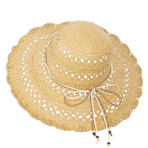 7e46429809e32 Hats   Caps - 125 - Blowout Sale! Save up to 67%