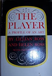 The Player: A profile of an art