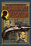 img - for The Surrogate Assassin by Christopher Leppek (2000-08-07) book / textbook / text book