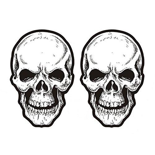 Reaper Death Seal - 5