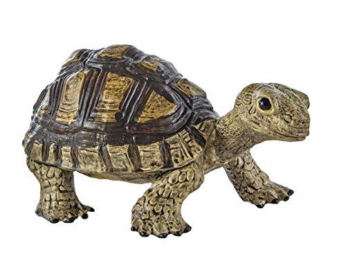 (Safari Ltd  Incredible Creatures Tortoise)