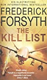 Kill List, The