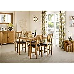 Pleasant Amazon Co Uk Furniture Download Free Architecture Designs Scobabritishbridgeorg