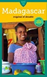 Guide Tao Madagascar : Original et durable