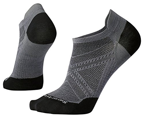 Smartwool Men S Phd Outdoor Light Micro Socks