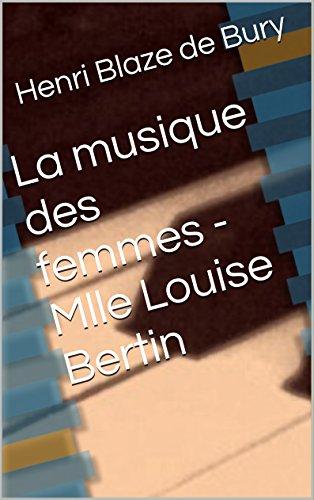 Rameau's Nephew - Le Neveu de Rameau
