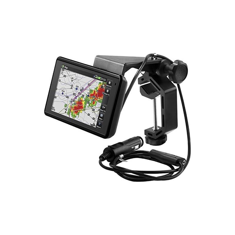 garmin-aera660-touchscreen-aviation