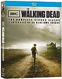 The Walking Dead: Season 2 [Blu-ray] (Bilingual)