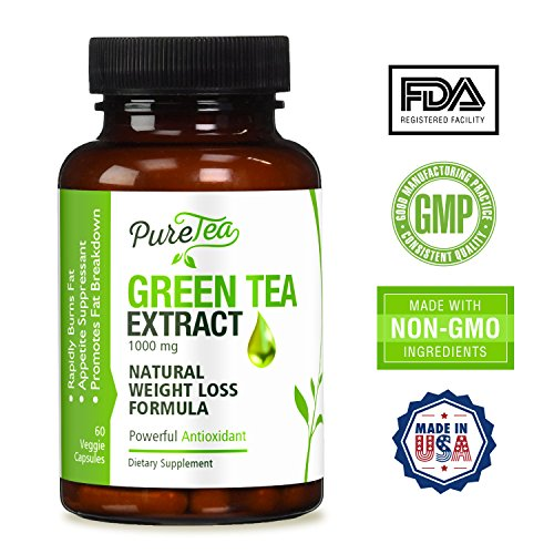 Green-Tea-Extract-Max-Potency-98-with-EGCG-1000mg-for-Healthy-Weight-Loss-Boost-Metabolism-for-Heart-Antioxidants-for-Immune-System-Gentle-Caffeine-Fat-Burner-Supplement-Pills