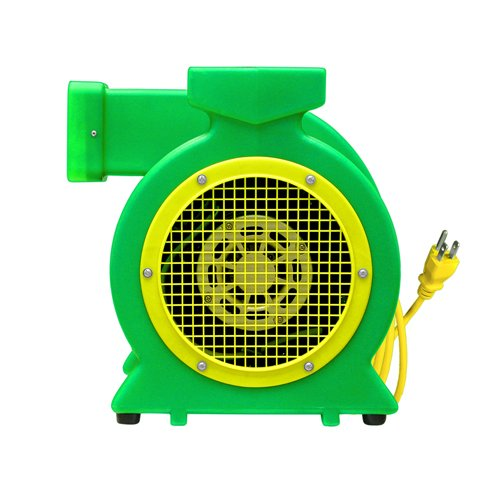 B AIR Kodiak Bounce House Blower product image