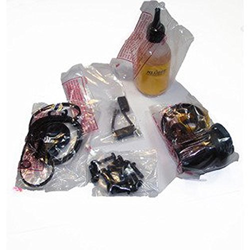 DeWalt D25501K Rotary Hammer Replacement Service Kit # N080636