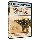 Buy Crucible of Empire: The Spanish American War